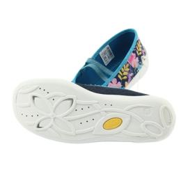 Dětská obuv Befado 116Y270 5