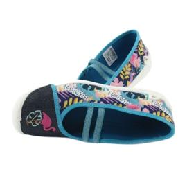 Dětská obuv Befado 116Y270 6