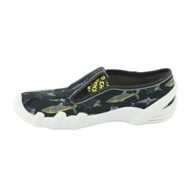 Dětská obuv Befado 290Y198 3