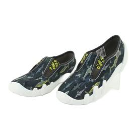 Dětská obuv Befado 290Y198 4