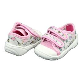 Dětská obuv Befado 907P115 3