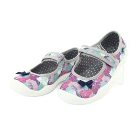 Dětská obuv Befado 114X397 4