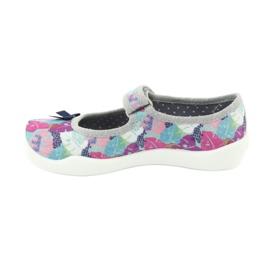Dětská obuv Befado 114X397 3