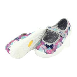 Dětská obuv Befado 114X397 5