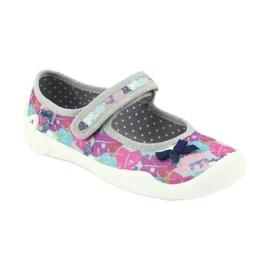 Dětská obuv Befado 114X397 2