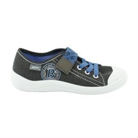 Dětská obuv Befado 251Y129 2