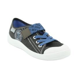 Dětská obuv Befado 251Y129 3