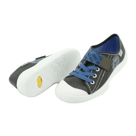 Dětská obuv Befado 251Y129 6