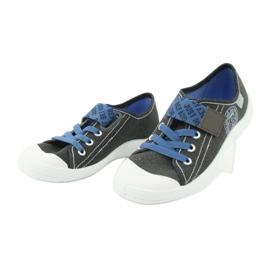 Dětská obuv Befado 251Y129 5