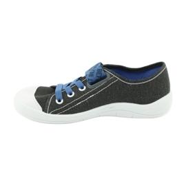 Dětská obuv Befado 251Y129 4
