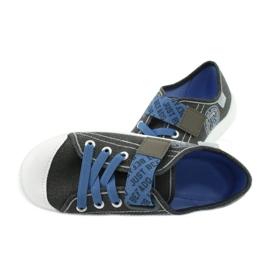 Dětská obuv Befado 251Y129 7