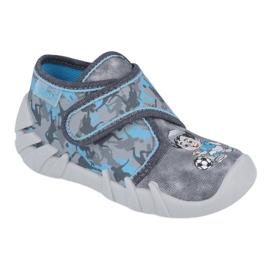 Dětská obuv Befado 523P014 1