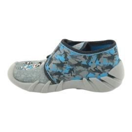 Dětská obuv Befado 523P014 3