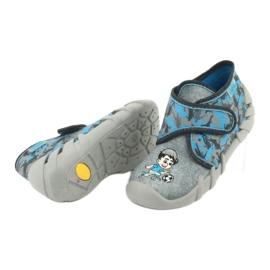 Dětská obuv Befado 523P014 6