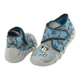 Dětská obuv Befado 523P014 5