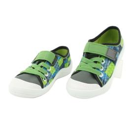 Dětská obuv Befado 251Y148 4