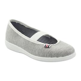 Dětská obuv Befado 274X012 2