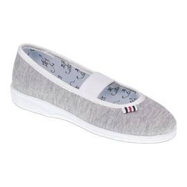 Dětská obuv Befado 274X012 1