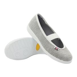 Dětská obuv Befado 274X012 4