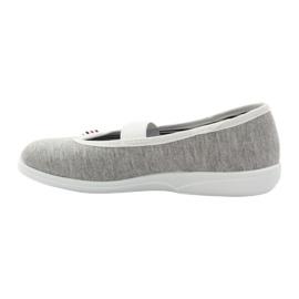Dětská obuv Befado 274X012 3