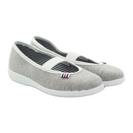 Dětská obuv Befado 274X012 5