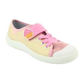 Dětská obuv Befado 251Y141 2