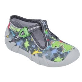 Dětská obuv Befado 110P370 1