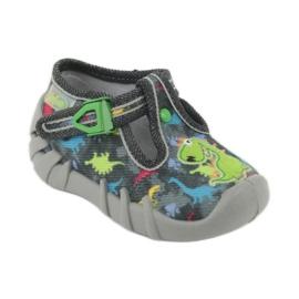 Dětská obuv Befado 110P370 2
