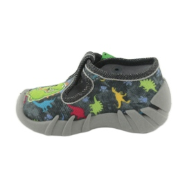 Dětská obuv Befado 110P370 3