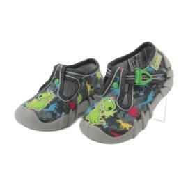 Dětská obuv Befado 110P370 4