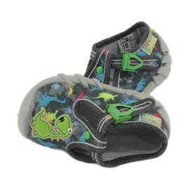 Dětská obuv Befado 110P370 5