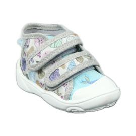Dětská obuv Befado 212P065 2