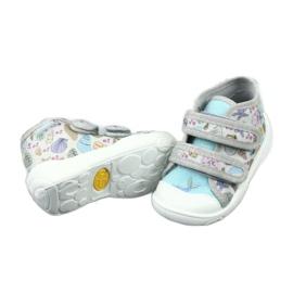 Dětská obuv Befado 212P065 4