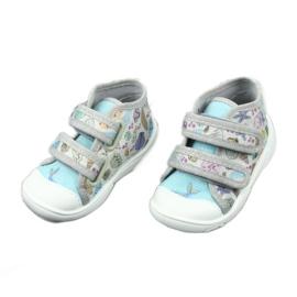 Dětská obuv Befado 212P065 3