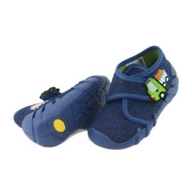 Dětská obuv Befado 523P012 5