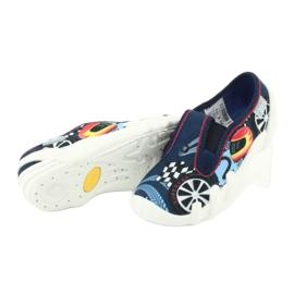 Dětská obuv Befado 290X193 5