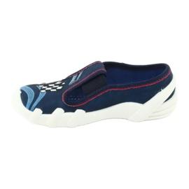 Dětská obuv Befado 290X193 3