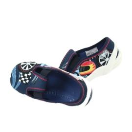 Dětská obuv Befado 290X193 6