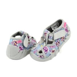 Dětská obuv Befado 190P093 5