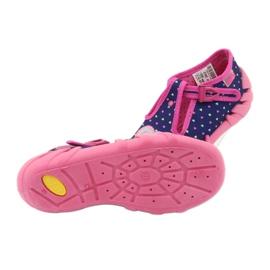 Dětská obuv Befado 110P362 5