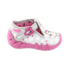 Dětská obuv Befado 110P382 1