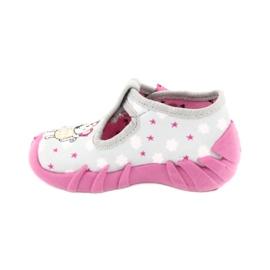 Dětská obuv Befado 110P382 2
