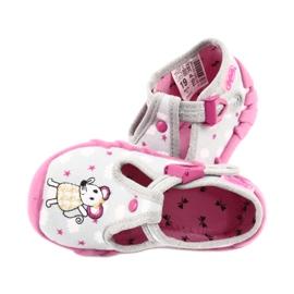 Dětská obuv Befado 110P382 5