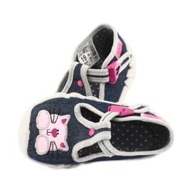 Dětská obuv Befado 110P378 5