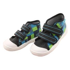 Dětská obuv Befado 212P063 1