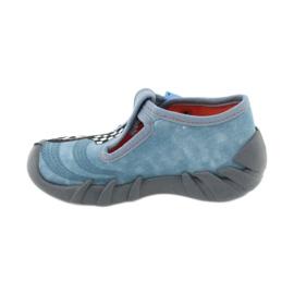 Dětská obuv Befado 110P369 2