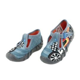 Dětská obuv Befado 110P369 3