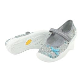 Dětská obuv Befado 114Y408 4
