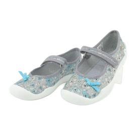 Dětská obuv Befado 114Y408 3