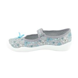 Dětská obuv Befado 114Y408 2